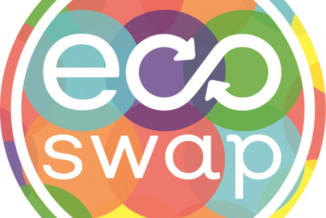 EcoSwap Community Workshops