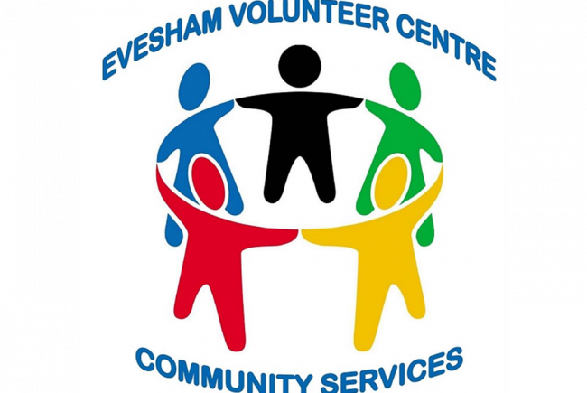 Evesham Community Prescriptions Delivery