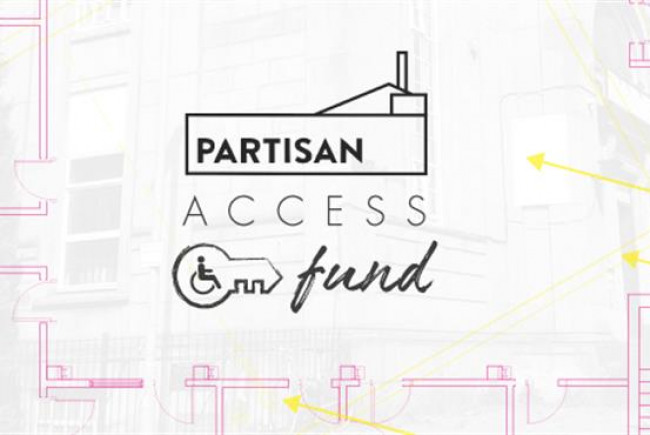 Partisan Access Fund