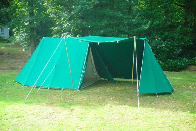 camping, activitys & garden equipment