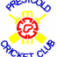 Prestcold Cricket Club