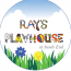 Rays Playhouse Ltd