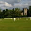 Feckenham Cricket Club