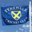 Tynedale Cricket Club