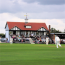 Kidderminster cricket club