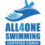 All4oneswimming Limited
