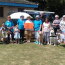Jubilee Park Dog Training Club