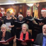 South Westminster Community Choir