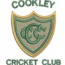 Cookley Cricket Club