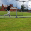 Earlestown Cricket Club