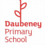 Daubeney Primary School PCTA
