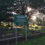Friends of Heene Cemetery