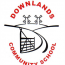 Downlands School Association