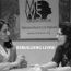 Middle Eastern Women and Society Organisation (MEWSo)