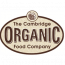 The Cambridge Organic Food Co. ltd.