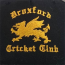 Droxford Cricket Club