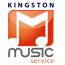 Kingston Music Service