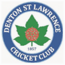 Denton St Lawrence Cricket CLub