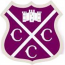 Cullompton Cricket Club