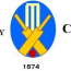Almondbury Cricket Club