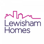 Lewisham Homes icon