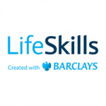 LifeSkills Created by Barclays icon