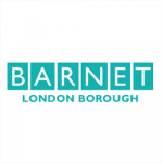 London Borough of Barnet icon