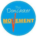 The Doncaster Movement icon