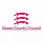 Essex County Council icon