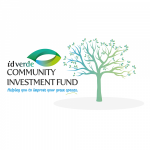 idverde Community Investment Fund icon