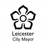 CrowdFund Leicester icon