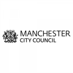 City of Manchester icon