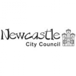 Tyneside Crowd logo