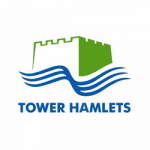 London Borough of Tower Hamlets icon