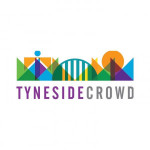 Tyneside Crowd icon