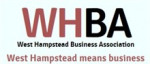 West Hampstead Business Association