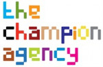The Champion Agency