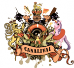 Canalival