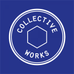 Collective Works LLP