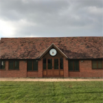 Wellesbourne Cricket Club