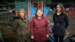 Wanstead Playground Association