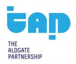 The Aldgate Partnership