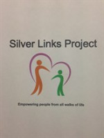 Silver Links Project