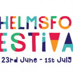 Chelmsford Arts and Cultural Festival