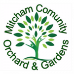 Mitcham Community Orchard and Gardens
