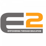 The Cooke E-Learning Foundation (trading as E2)