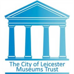 City of Leicester Museums Trust