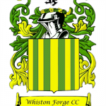 Whiston Forge Cricket Club