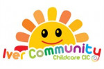Iver Community Childcare CIC