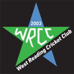 West Reading Cricket Club